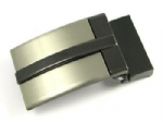 30mm Fashion Belt Buckle. Clasp attachment. Code BUC153